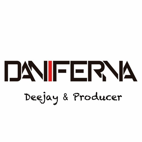 Dani Ferna's avatar