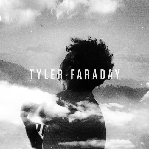 Tyler Faraday's avatar