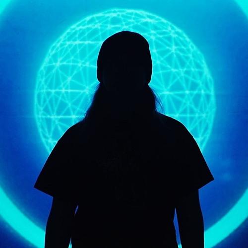 OneKnown's avatar