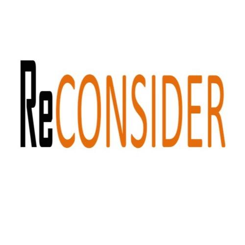 ReConsider's avatar