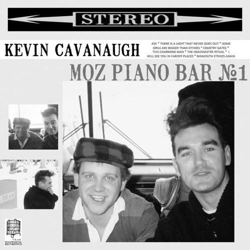 Morrissey Piano Bar's avatar