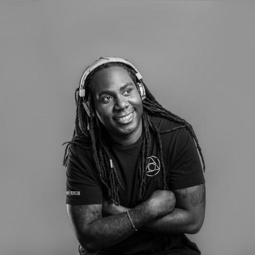 DJ-Masaya's avatar