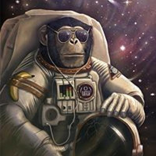 K1ngMrglMrgl's avatar