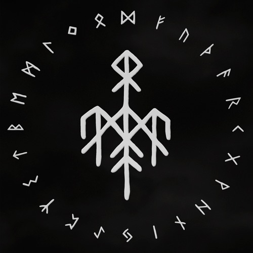 Wardruna's avatar