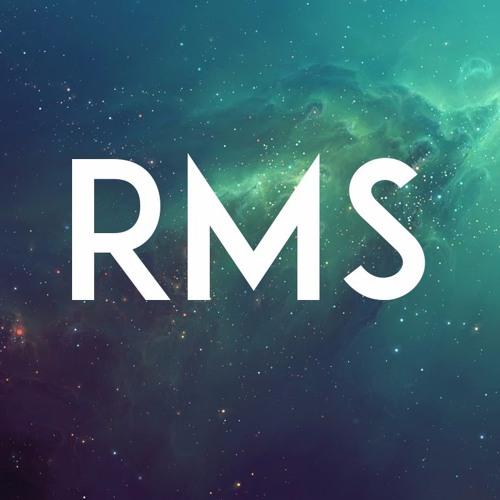 Rebel Mothership Studios's avatar