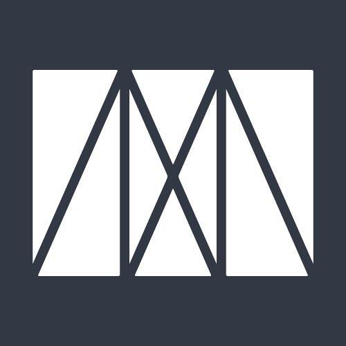 Mercatus Scholars Media Hits's avatar