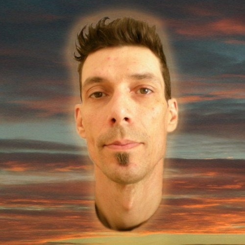 F.L.F.RR.'s avatar