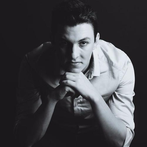 Vovo Florian's avatar