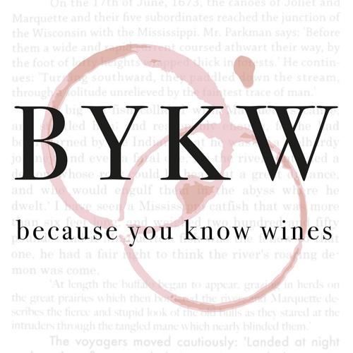 BYKW's avatar