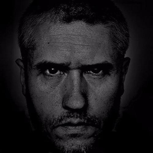 Darek Kocurek's avatar