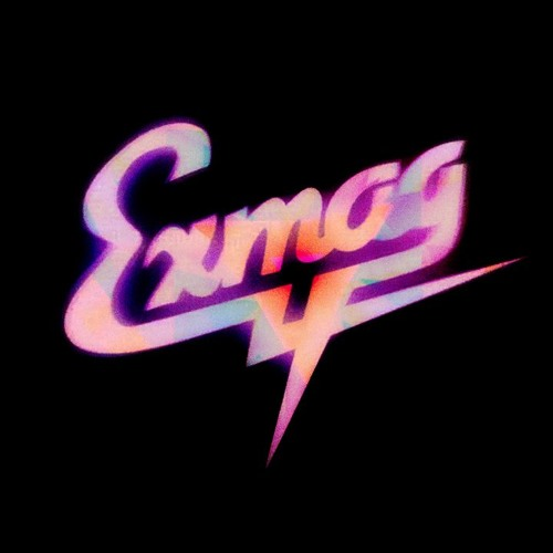 Exmag's avatar