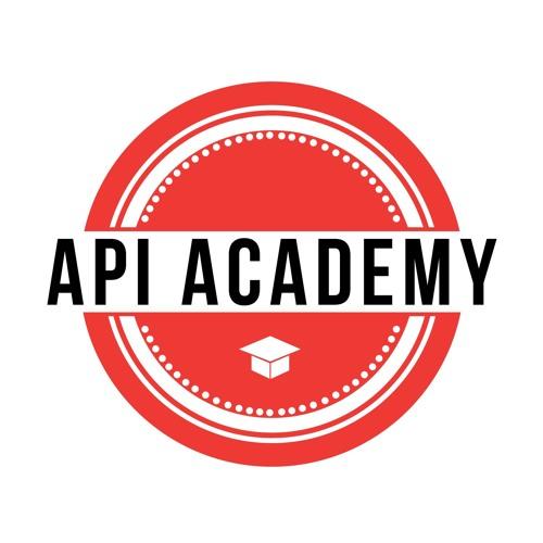 API Academy's avatar