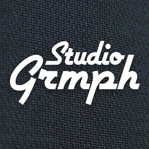 Studio Grmph | Free Listening on SoundCloud