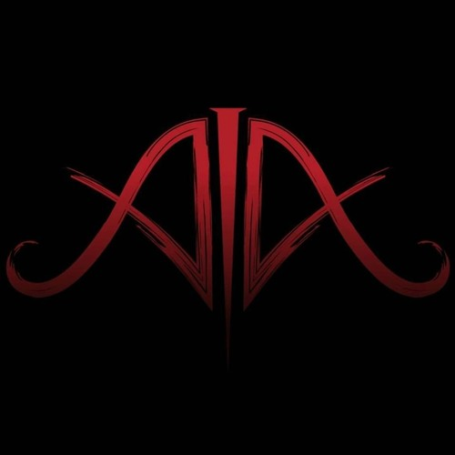 Anthems In Ashes's avatar