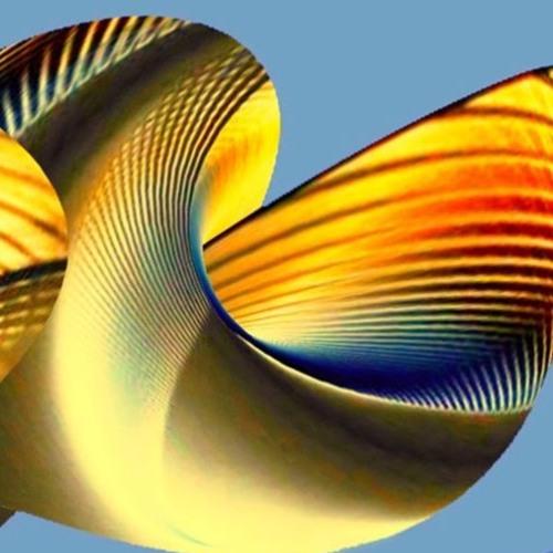 Gravity Waves's avatar