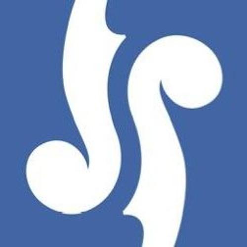 Jigsawplayers's avatar