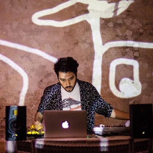 guraypp's avatar