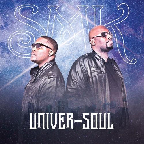 SMK (On-Key & Curt Quinn)'s avatar