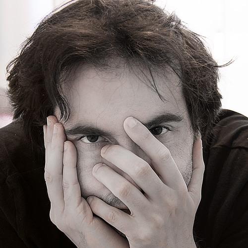 AngeloBavaroProducer's avatar