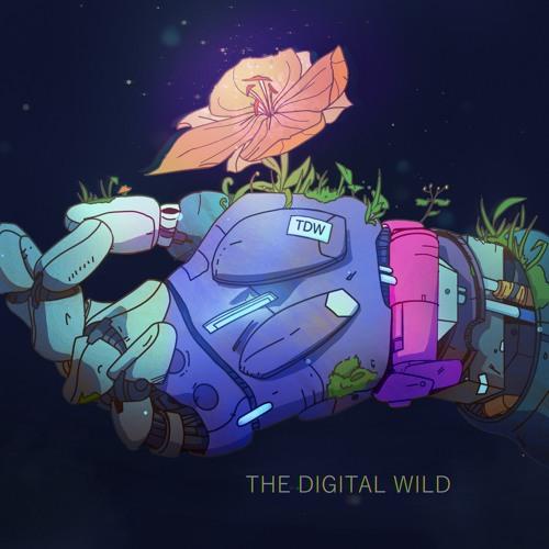 thedigitalwild's avatar