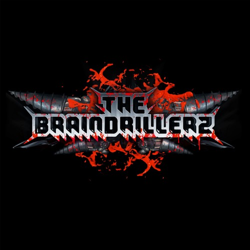 The Braindrillerz's avatar