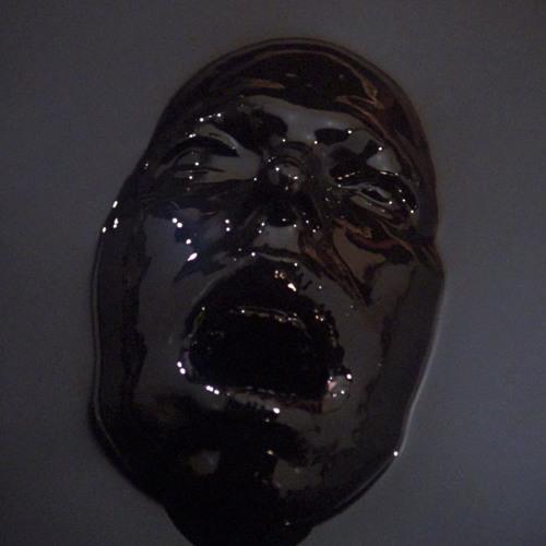 Paul_S's avatar