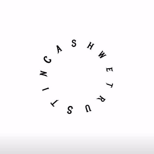 Cashlifelus's avatar