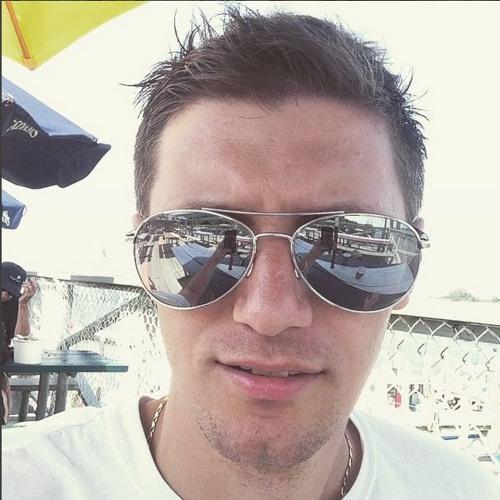 Aqvatec's avatar