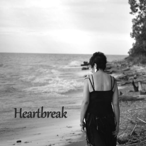 Debbie Gifford Music's avatar