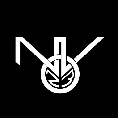 23rd of November's avatar
