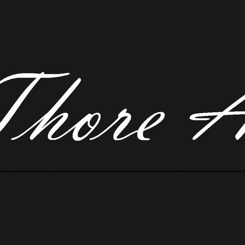 Thore AT (THX)'s avatar