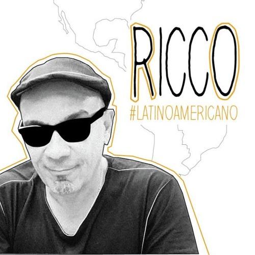 Ricco Duarte's avatar
