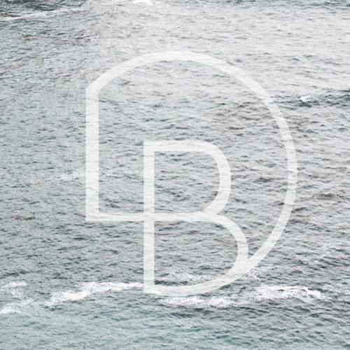 Lucas Blanc's avatar