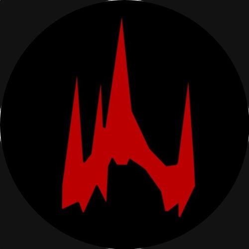 woob's avatar