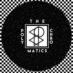 The Polychromatics