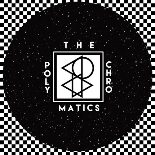 The Polychromatics's avatar