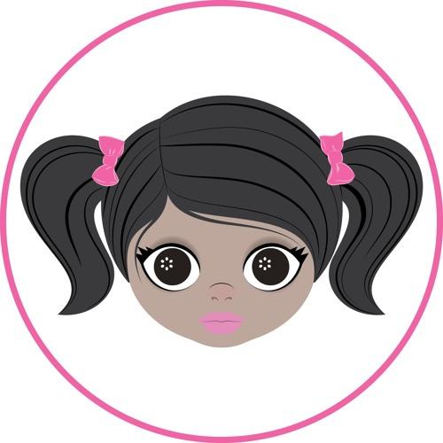 Deb's Daughter's avatar