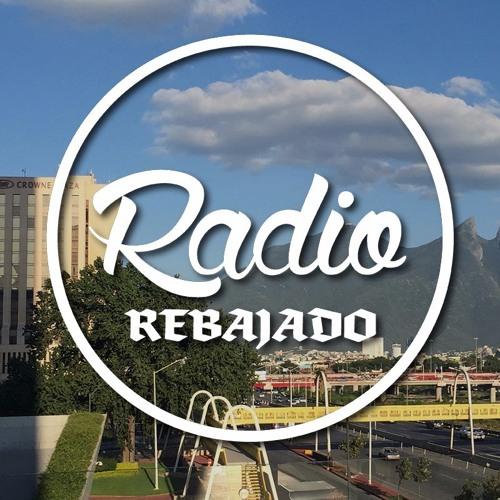 Radio Rebajado's avatar
