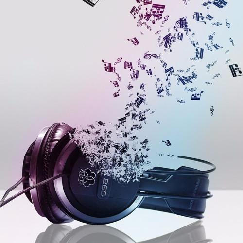 Dream Vision Music Group's avatar