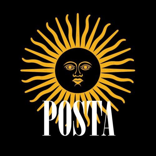 Lucas Posta's avatar