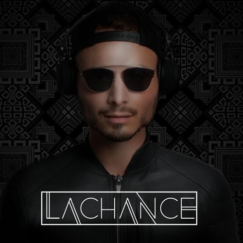 Lachance's avatar