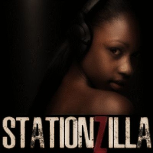 stationZilla's avatar
