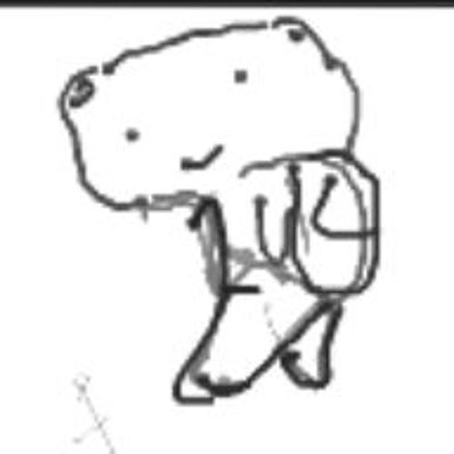 SadBoy95's avatar