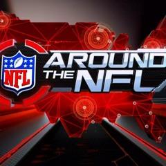 NFL Insider Dan Hanzus