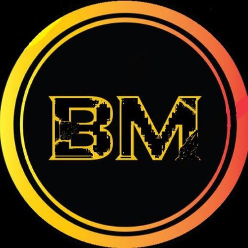 Beat'n'Mess's avatar