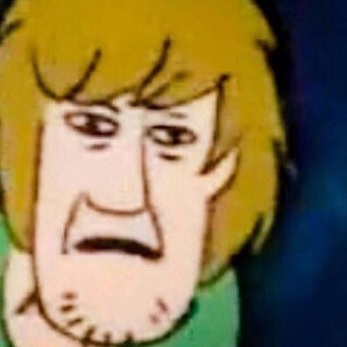 Alan Rogers's avatar