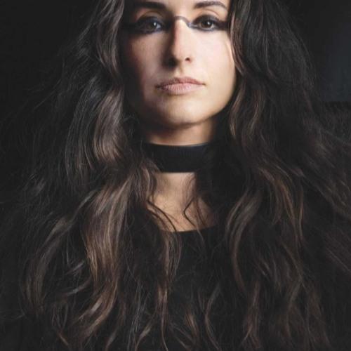 Kat Jones's avatar