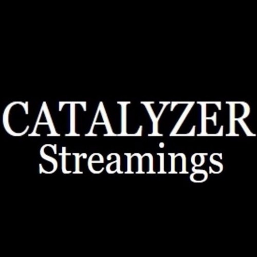CATALYZER Streamings's avatar