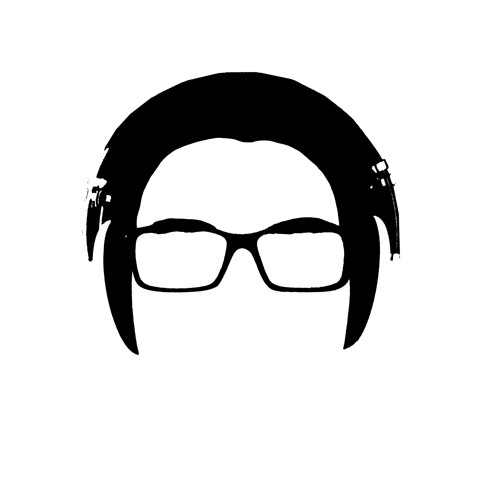 Xaver Amberger's avatar