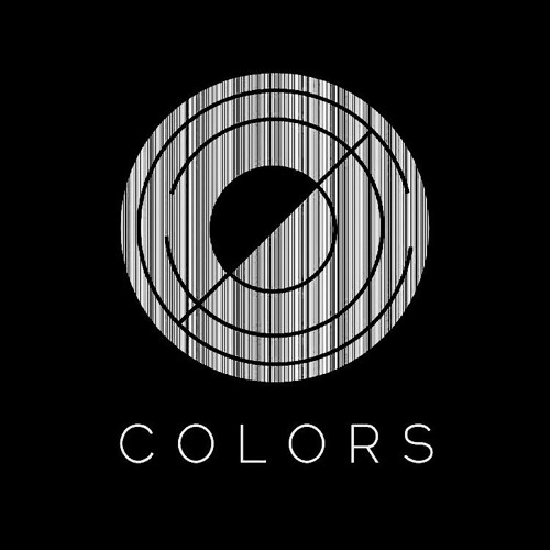 Colors's avatar